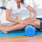 Fizjoterapia a rehabilitacja - podobieństwa i różnice